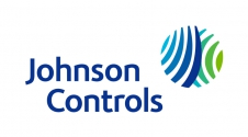 Johnson Controls adds $100k to A2L research