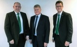 Bitzer takes majority stake in Wurm
