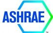 Two Canadian arena buildings among ASHRAE Top Technology Awards