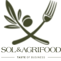 Sol & Agrifood 2017