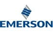 Emerson Honors Top HVACR Wholesalers