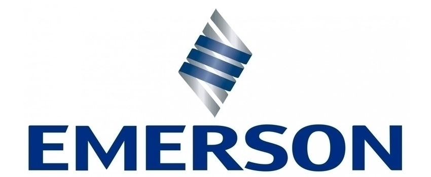 Emerson Weighs in on Dynamics Surrounding Future HVAC Refrigerants