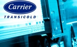 Carrier Transicold Launches Refrigeration Unit for Light Commercial Vehicles