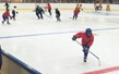 First CO2 ice rink in US already seeing 25-40% energy savings