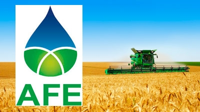 AFE 2016 - Agricultural Facilities Exhibition