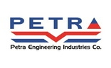 Petra converting HVAC production lines to R290